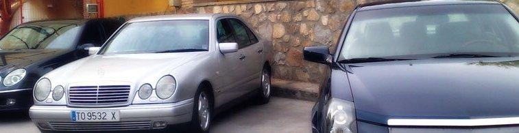 Autocares Martincar - autocares martincar, alquiler autocares
