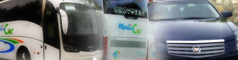 Autocares Mmartincar - autocares martincar, alquiler autocares