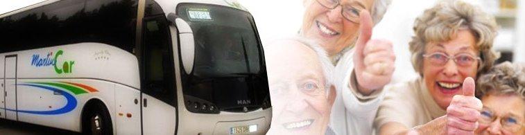 Autocares Martincar - alquiler autobus, alquiler autocar, alquiler microbus, alquiler minibus, alquiler autobus grupo, alquiler autocar grupo, alquiler microbus grupo, alquiler minibus grupo, alquiler autocares